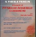 Corso di Pittura - Marinella Tarabbo